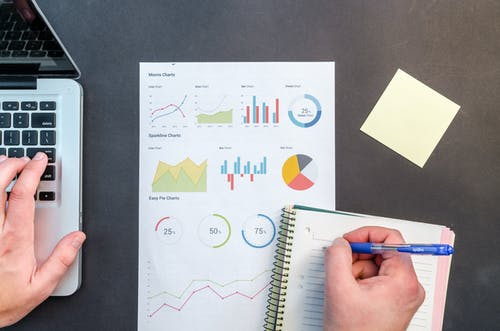 Product Niche Marketing – 3 Tips For Higher Profit Margins